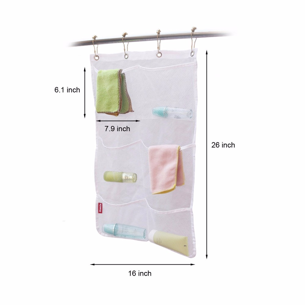 over the door shower caddy 1 (1)