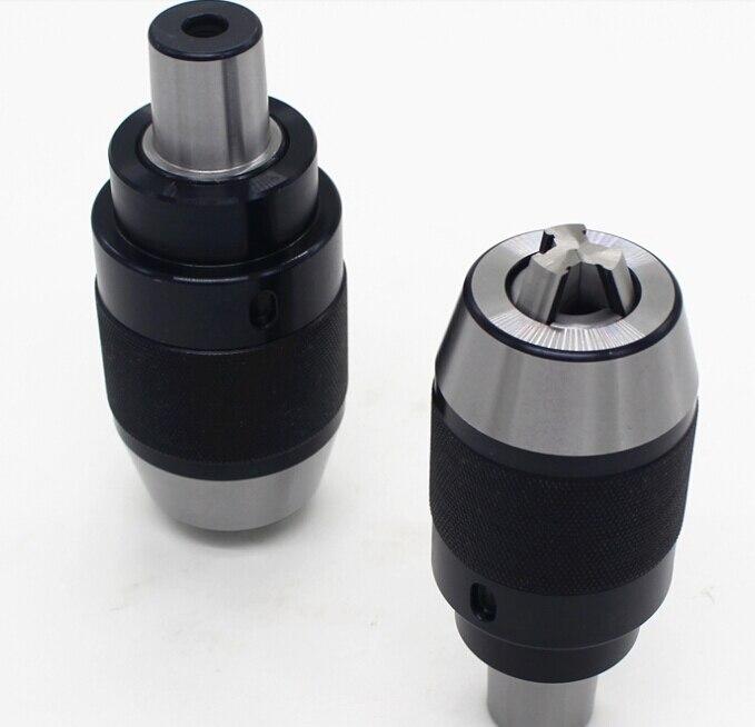 ФОТО auto tight type APU tool holder claw JD5116H