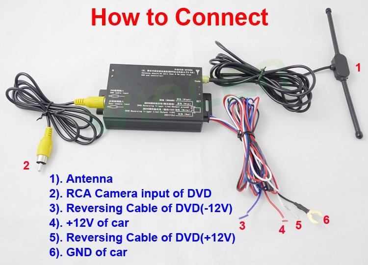 tpms with innternal sensor (6)