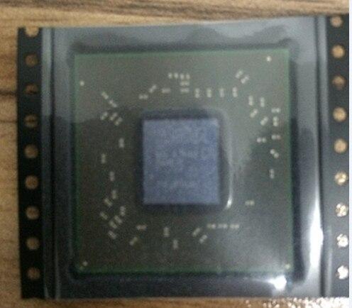 GK107-200-A2 GF114-200-KB-A1 GK106-400-A1 QGQP ES YM2700C4T4MFB EV0805SA QJ4S SAFTC11IA64D96E MCP79U-B2 YM2500C4T4MFB