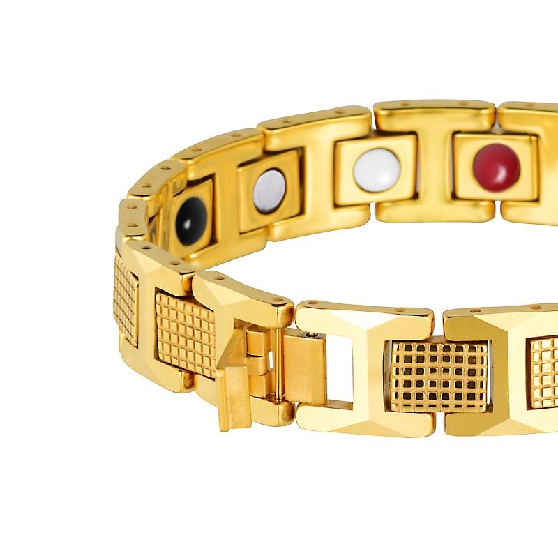 10275 Magnetic Bracelet _5