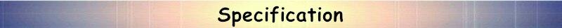 Ue & eua plug opcional 433 mhz