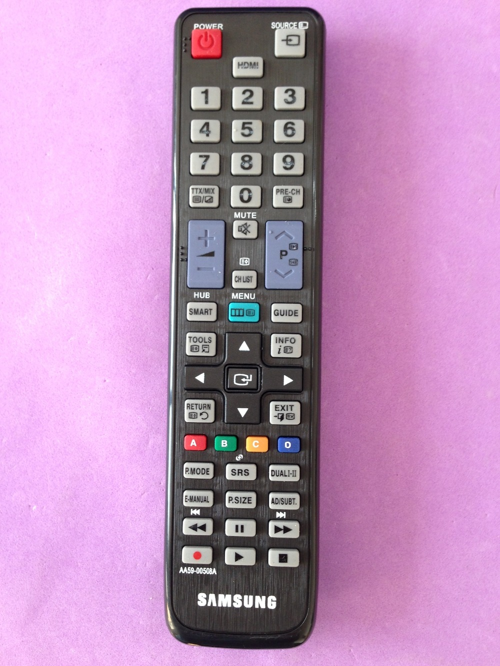 Цена PS-51D6900