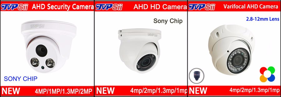 ahd-camera-pciture_05