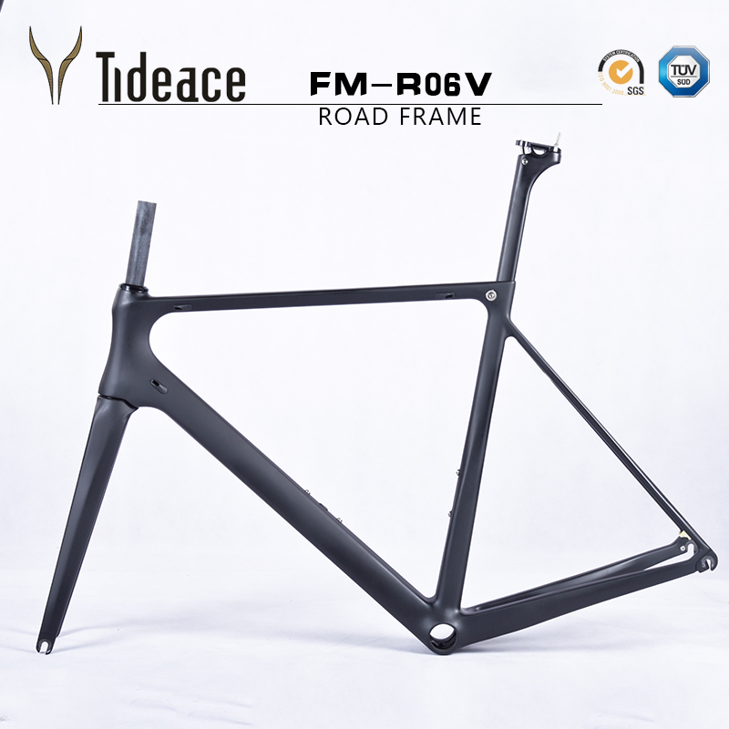 online kaufen gro handel downhill bike rahmen aus china. Black Bedroom Furniture Sets. Home Design Ideas