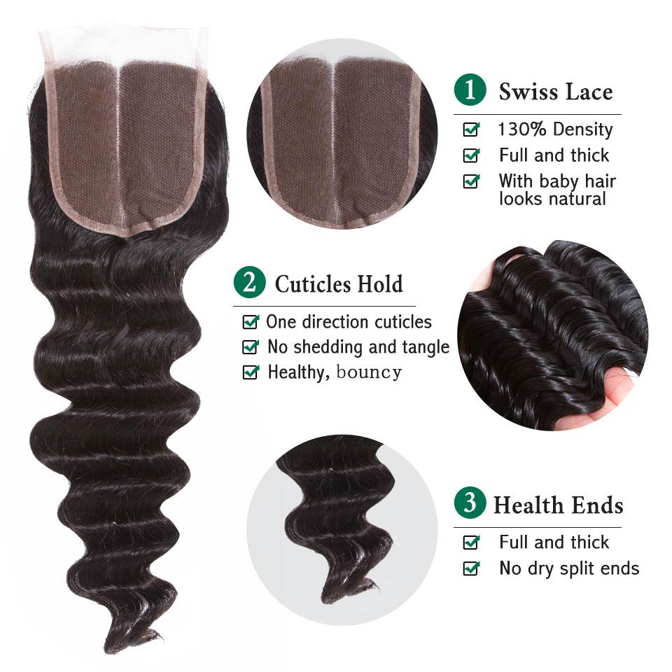 beaudiva deep wave hair with closure (3)