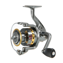 2.1/2.4/2.7/3m Telescopic Fishing Rod Reel Combo Full Kit Automatic Fish Pole Reel Set With Line Lures In Storage Bag Case Pesca