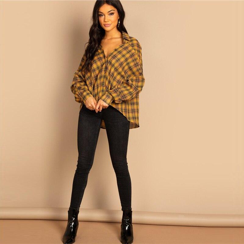 blousemmc181012701-4
