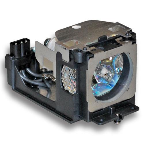 все цены на Compatible Projector lamp SANYO POA-LMP121/610 337 9937/PLC-XE50/PLC-XL50 (2nd Gen)/PLC-XL51/PLC-XL51A/PLC-WXU700A онлайн