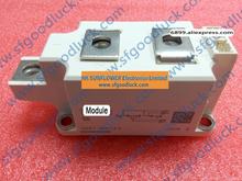 SKKT253 12E tyrystor moduł diody 1200 V 253A 7-Pin przypadku A-43 masa około 400g darmowa wysyłka tanie tanio Fu Li