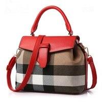 MIWIND Women Bag Casual Women Leather Handbags Female Medium Women Shoulder Bags Famous Brands Women Messenger