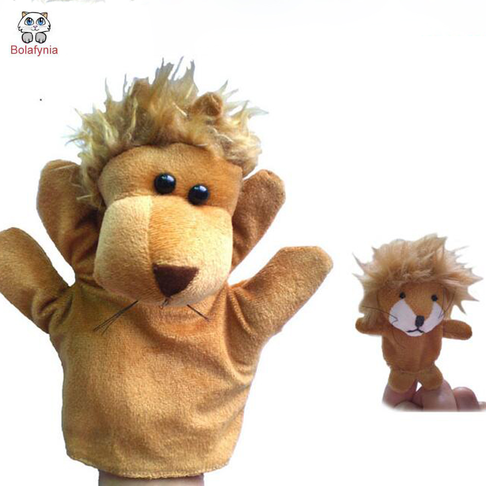 noche hembra juguetes sexuales en león