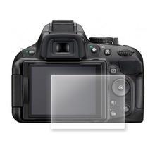 8 h царапинам экран протектор для canon 70d 700d 6d 5dii 60d 600d 650d camera закаленное стекло защитная пленка
