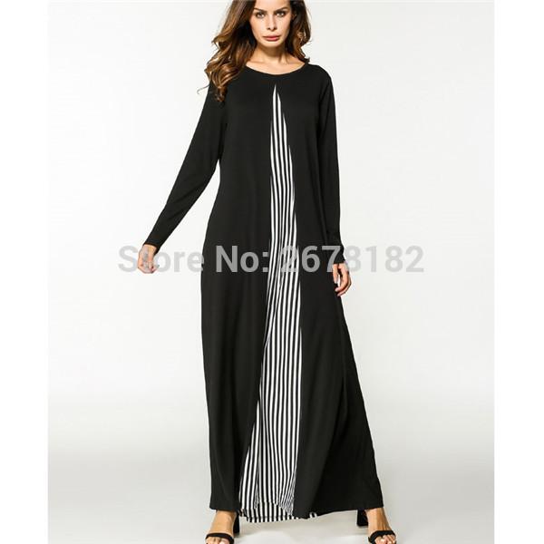islamic clothing abaya603