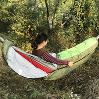 Hammock Sleeping Bag