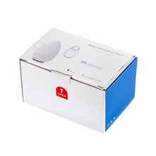 WD51 120dB Water Leakage Sensor Alarm Equipment Electronic Water Leak Detector Alarm