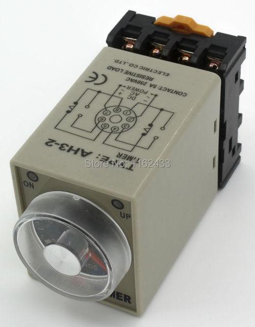 Electronic Circuits Workshop Brench Power Supply 24v 12v 5v Circuit