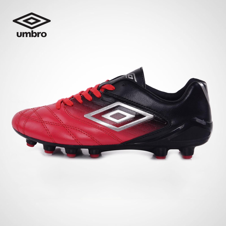 f2d46bd2067 ... Umbro 2017 New Men Football Shoes TF Men s Soccer Shoes Football  Sneakers Superfly Football Boots ...