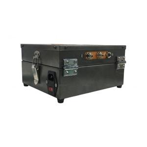 Image 4 - DHL Novecel FS06 F10 ekran LCD ciekły azot zamrażarka maszyna separująca z wbudowaną pompą telefon naprawa mobilna narzędzie