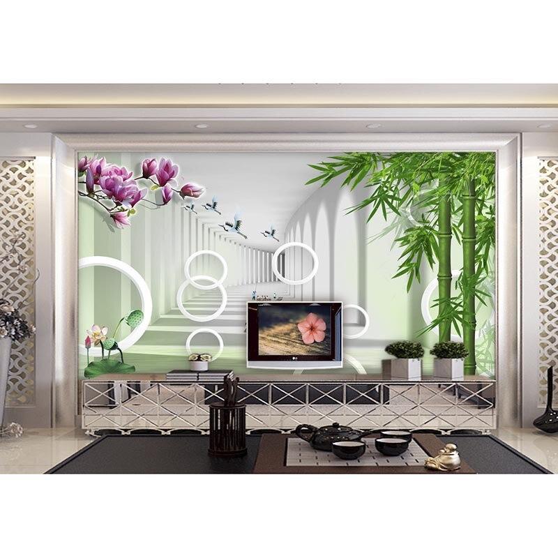 Popular nice wallpapers nature buy cheap nice wallpapers for Nice wallpaper for walls