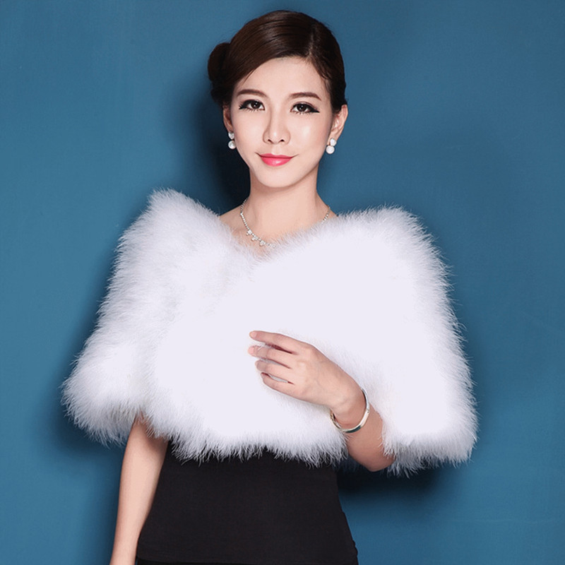 Online Get Cheap Pink Bridal Jacket -Aliexpress.com | Alibaba Group