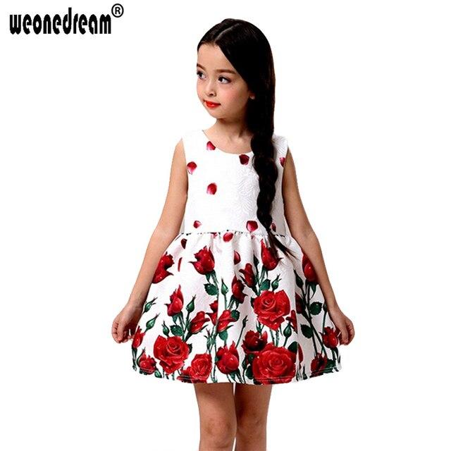schattige meisjes jurkjes