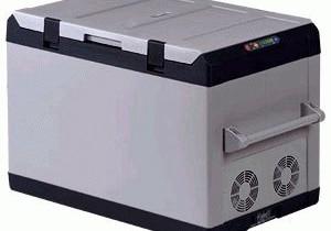 Kühlschrank Für Auto Mit Kompressor : Cf110 auto kompression kühlschrank kompressor kälte eis