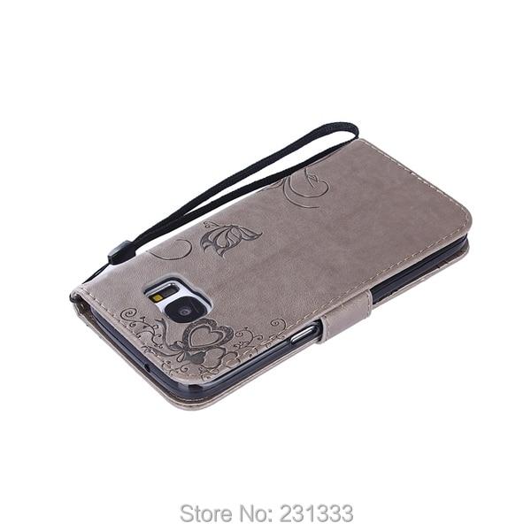 48625 S7 S7EDGE S5 S6 S6EDGE S8 S8PLUS A3 2017 A5 2017 J5 2017 3S NOTE3 6  TPU8  (7)