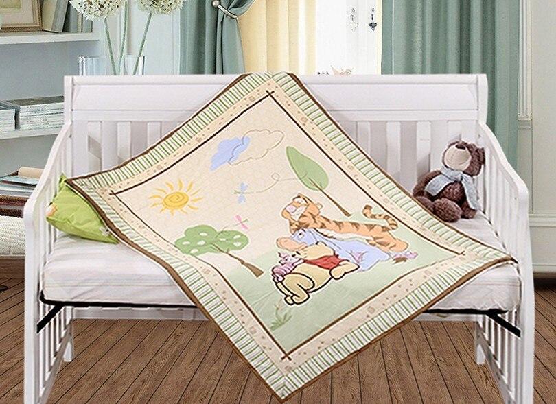 Promoção! Dos desenhos animados do bebê berço