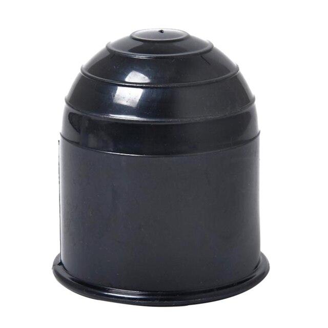 Фото колпачок для буксира универсальный колпачок 50 мм буксировочной