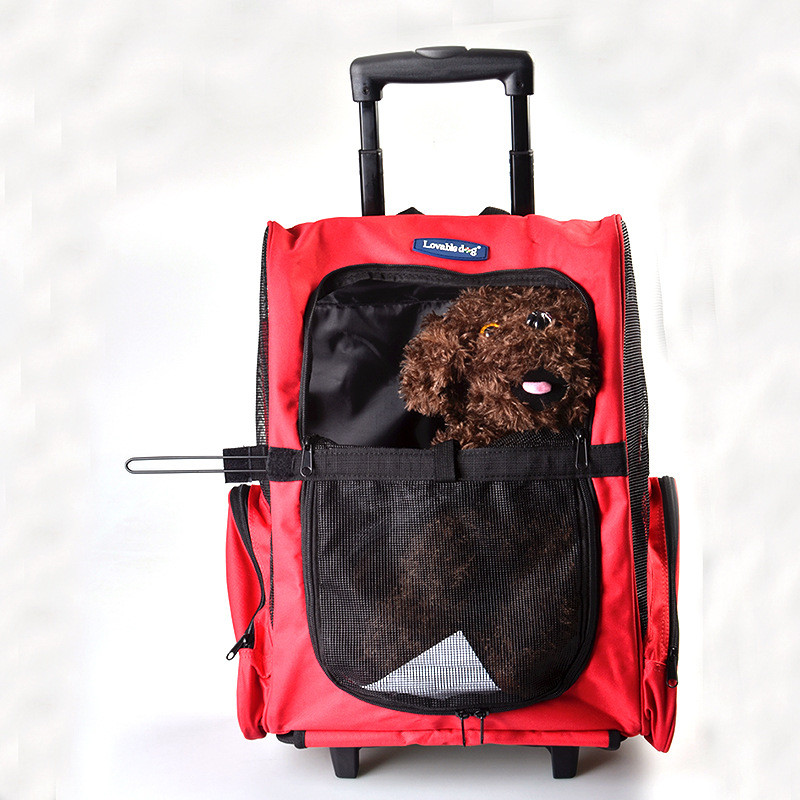 Online Get Cheap Hand Luggage Carrier -Aliexpress.com | Alibaba Group