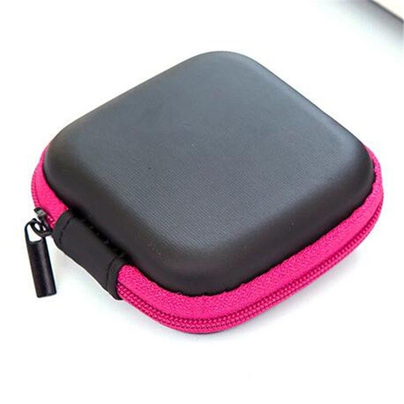 Airpods üçün qulaqcıq çantası, Apple Airpod simsiz qulaqlıq - Portativ audio və video - Fotoqrafiya 3