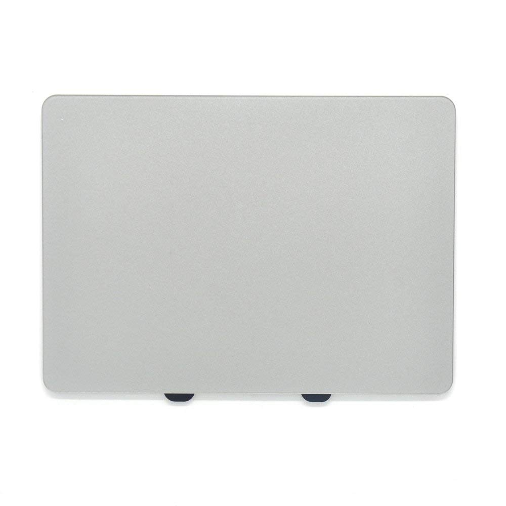 Touchpad for MacBook Pro 15 Unibody A1286 Touch Pads Without Flex Cable (Fit 2009 2010 2011 2012 Version)& Fit for MacBook 13  A1278 (Mid 2009-Mid 2012 Version).
