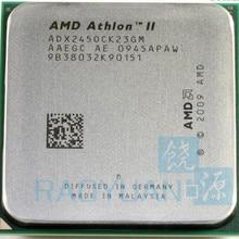 AMD Laptop CPU TL66 TMDTL66HAX5DM 2.3GHz 1MB Dual Core Notebook processors