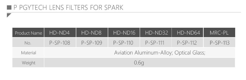 Spark--_10