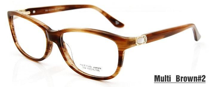 Ladies Eyeglasses (7)