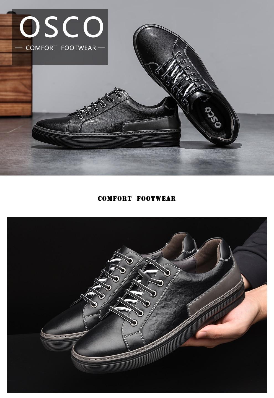 7f8ca27a Tipo de zapatos: Oxfords Ajuste: se ajusta más pequeño de lo habitual. Por  favor, compruebe la información de tamaño de esta tienda