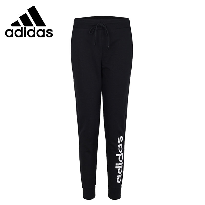 Original New Arrival  Adidas NEO W CE TRACKPANT  Womens  Pants  SportswearOriginal New Arrival  Adidas NEO W CE TRACKPANT  Womens  Pants  Sportswear