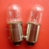 Miniaturre bulb 12v 5w c 2v ba9st10x28 A241 GOOD 10pcs|bulb 12v|bulb 12v 5w|bulb 5w -