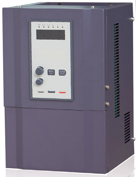 22KW 30HP 400HZ VFD Inverter Frequency converter single phase 380V input 3phase 380v output 46A for 25HP motor vfd110cp43b 21 delta vfd cp2000 vfd inverter frequency converter 11kw 15hp 3ph ac380 480v 600hz fan and water pump