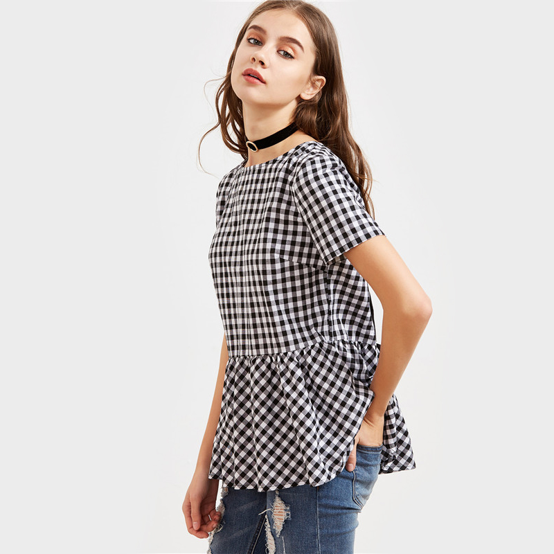 blouse170213703(3)