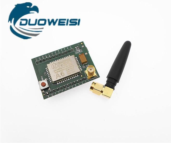 SMS\Development Board\GSM\GPRS\Wireless Data Transmission Super SIM (D3B4) GPRS A6 Module\SMS\Development Board\GSM\GPRS\Wireless Data Transmission Super SIM (D3B4) GPRS A6 Module\