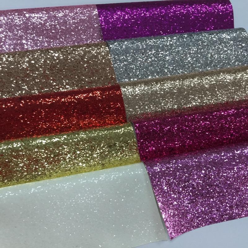 Экологичная Лоскутная блестящая обои из блестящей ткани блестящая настенная бумага 40 м/рулон шириной 138 см