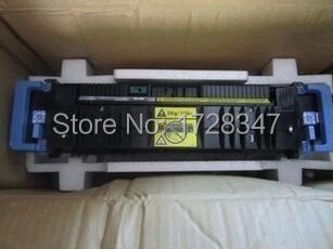 90% new original  used  CB457A (110V) CB458A(220V) laser jet for HP6014/6015/6040/6030 Fuser Assembly printer part on sale 100% new original laser color jet for hp3550 3700 3500 transfer kit q3658a printer part on sale