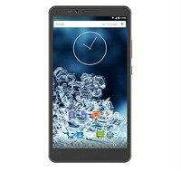 New China I9500 S4 Smartphone I9858 P2 I9858 6pin SST P1 I9858 33pin Touch Screen Panel