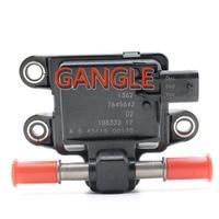 7645642 Flex Fuel Sensor For BMW