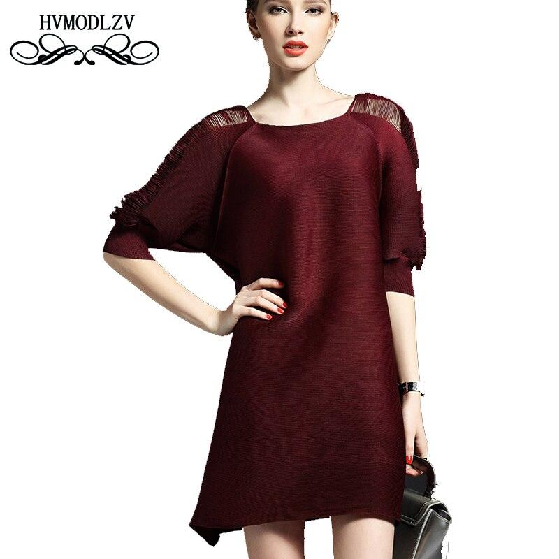f78d0d4b05c3 Las 8 mejores lo ultimo en moda de ropa de mujer brands and get free ...