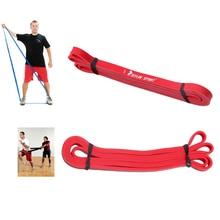 Resistencia de entrenamiento bandas ejercicio fitness power para kylin sport al por mayor y envío gratuito