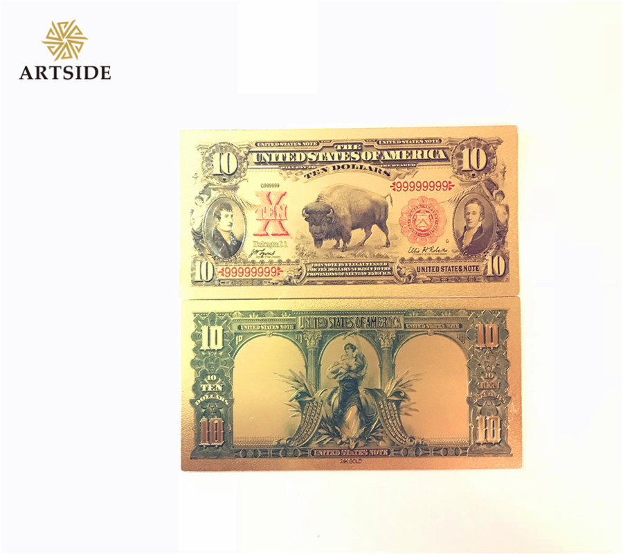 10 dollar custom papers