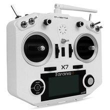 FrSky Taranis Q X7 2.4 GHz 16CH Transmisor